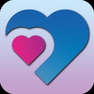 Hearts dating service toronto